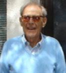 Bill Swain - Swain Meter